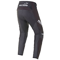 Alpinestars Techstar Phantom 2021 Pants Grey