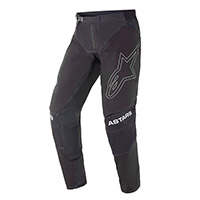 Pantaloni Alpinestars Techstar Phantom 2021 Nero