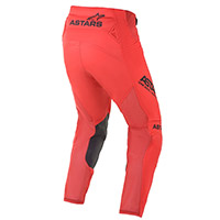 Alpinestars Techstar Phantom 2021 Pants Red