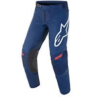 Alpinestars Techstar Venom 2021 Pants Blue
