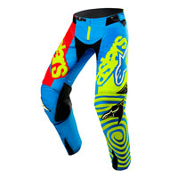 Alpinestars Limited Edition Union Techstar Pant