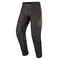 Alpinestars Venture R 2021 Pants Full Black