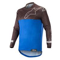 Alpinestars Venture R 2020 Jersey Blue