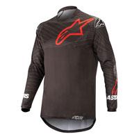 Alpinestars Venture R 2020 Jersey Black