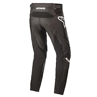 Alpinestars Youth Racer Braap Pants Black Kid