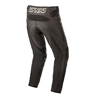 Alpinestars Youth Racer Compass Pants Black Kid