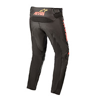 Alpinestars Youth Racer Venom Pants Black Kid