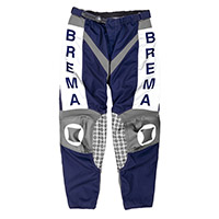 Brema Trofeo 2 Pants Blue
