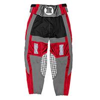 Brema Trofeo 2 Pants Red