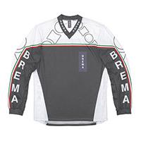 Camiseta Brema Trofeo 2 SW anthracita