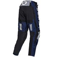 Pantalons Brema Trofeo Uni Navy