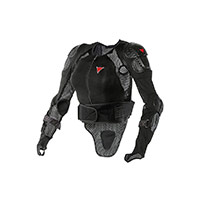 Dainese Light Wave Jacket Lady 1 Donna