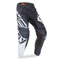 Fly Evolution 2.0 Pants