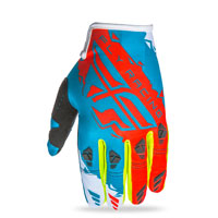 Fly Kinetic Glove - 2
