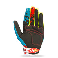 Fly Kinetic Glove - 3