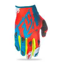 FLY KINETIC GLOVE
