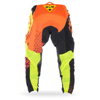 Fly Pantaloni Kinetic Mesh Trifecta