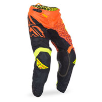 Fly Kinetic Trifecta Mesh Pant