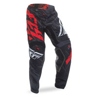 Fly Kinetic Relapse Pant