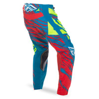 Fly Kinetic Relapse Pantalon