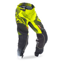 Fly Pantaloni Lite Hydrogen