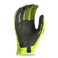 Fly Pro Lite Gloves Yellow