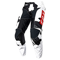 Pantaloni Fox 180 Beserker Special Edition Camo