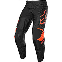Pantalon Fox 180 Prix Orange