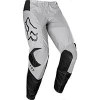 Pantalon Fox 180 Prix Gris