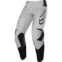 Pantaloni Fox 180 Prix Grigio