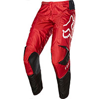 Pantalon Fox 180 Prix Rouge