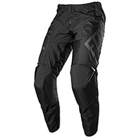 Pantalon Fox 180 Revn Noir
