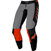 Pantaloni Fox 360 Afterburn Nero