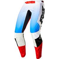 Fox 360 Linc Mx Pants Blue Red