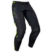 Pantaloni Fox 360 Monster Nero
