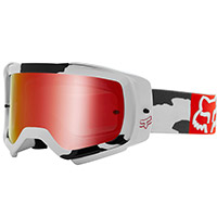 Fox Airspace Beserker Special Edition Goggle Camo