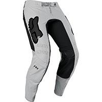 Pantalons Fox Flexair Dusc Gris