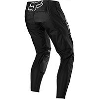 Pantalons Fox Flexair Vlar Noir