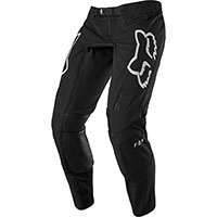Fox Flexair Vlar Mx Pants Black