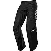 Fox Legion Lt Ex Pants Black