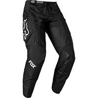 Fox Legion Lt Pants Black