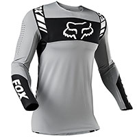 Fox Flexair Mach One Jersey Steel Grey