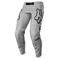 Pantaloni Fox Flexair Mach One Grigio