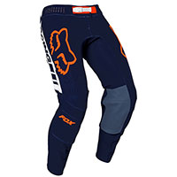 Pantalon Fox Flexair Mach One Navy