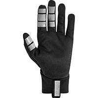 Fox Ranger Fire Gloves Black