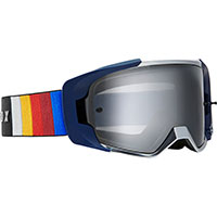 Fox Vue Vlar Goggle Spark Lens Black