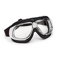Givi Protective Goggles Black Matt