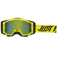 Just1 Goggle Iris Flash