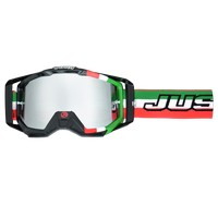 Just1 Goggle Iris Italia