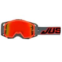 Just1 Goggle Iris Massive
